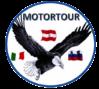 MotorTour